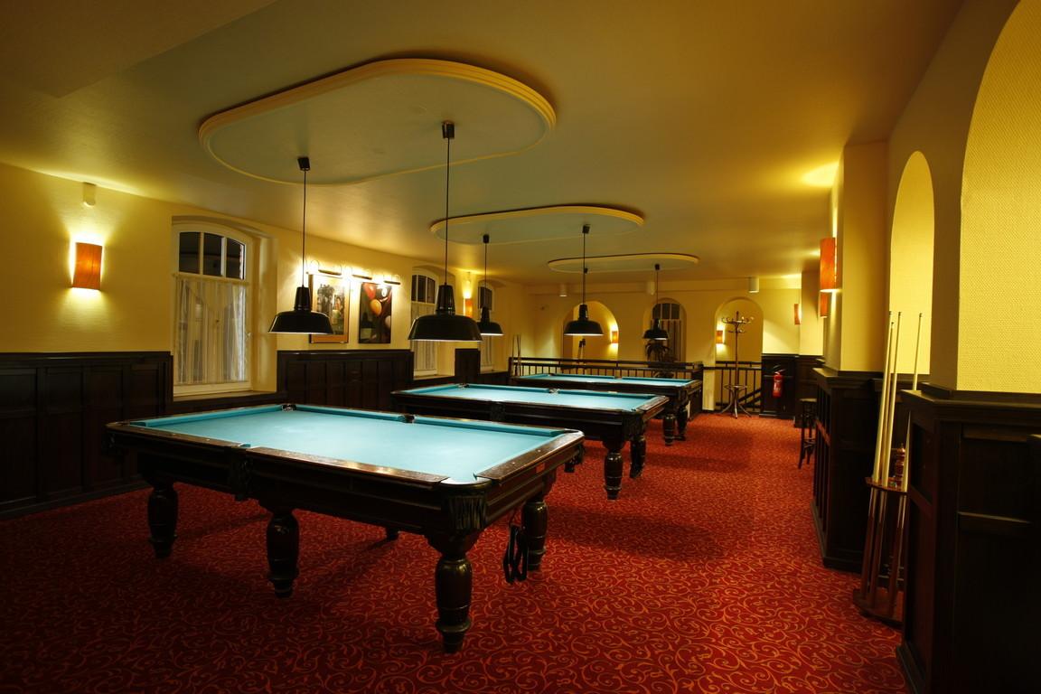 Royal Casino Amberg